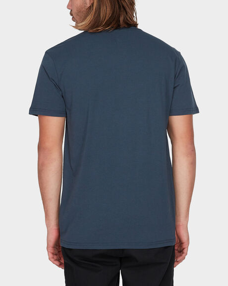 DIAGOJI SHORT SLEEVE TEE