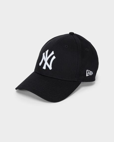 NEW YORK YANKEES 9FORTY - BW