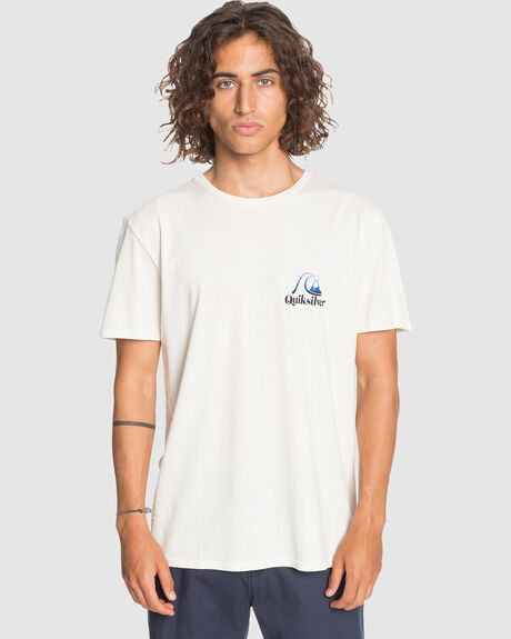 MENS FLOW RIDE TEE