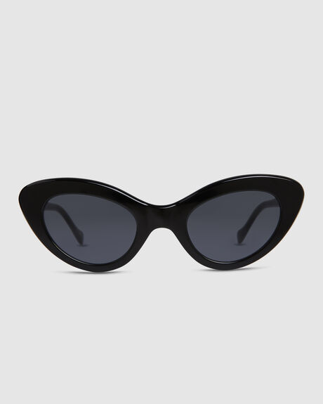AIRLIE SUNGLASSES