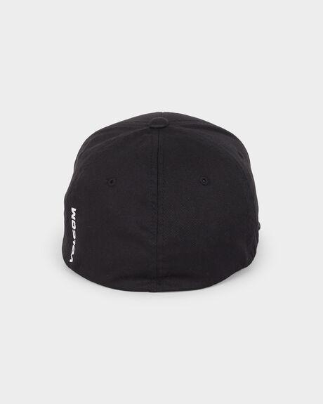 FULL STONE XFIT CAP