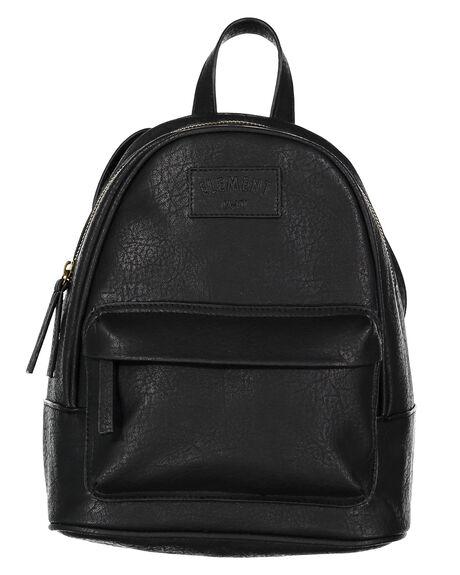 Jetset Backpack