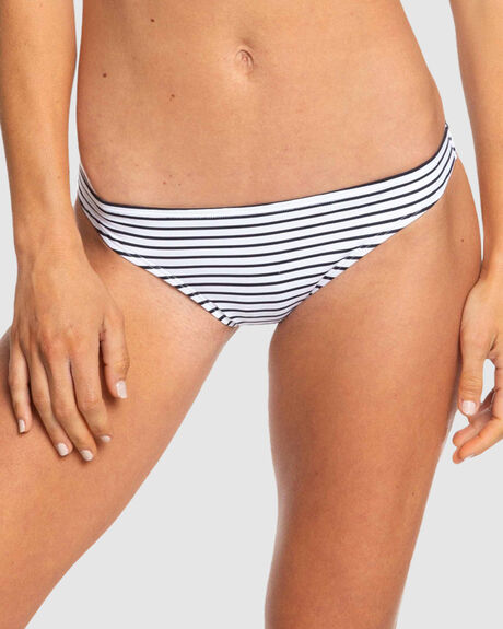 PRINT BEACH CLASSICS MODERATE BOTTOM