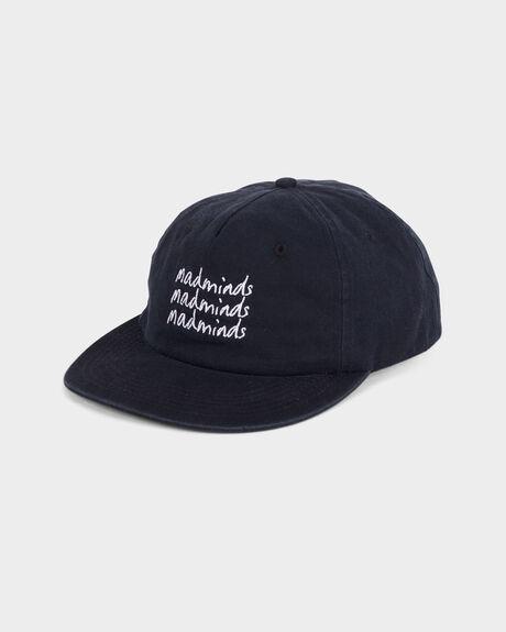 SATISFACTION FREE CAP