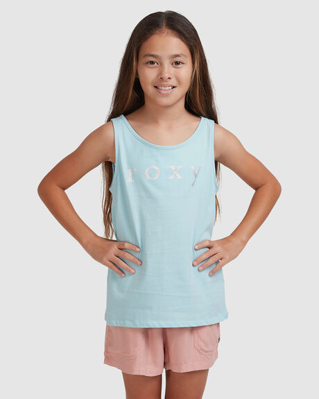 GIRLS DANCE FOR ME TOP