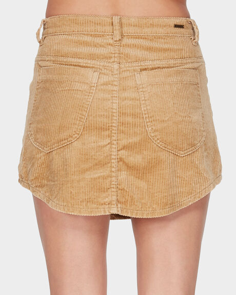 BEYOND THE VALLEY SKIRT