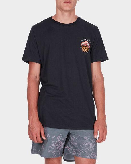 Yaia Storm Dri-Fit  T-Shirt