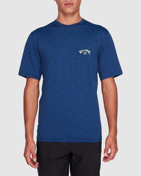 SHORELINE LF SURF SHIRT