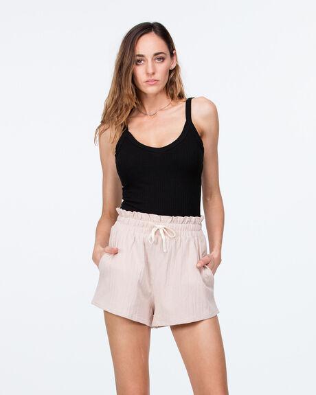 Marabella Short