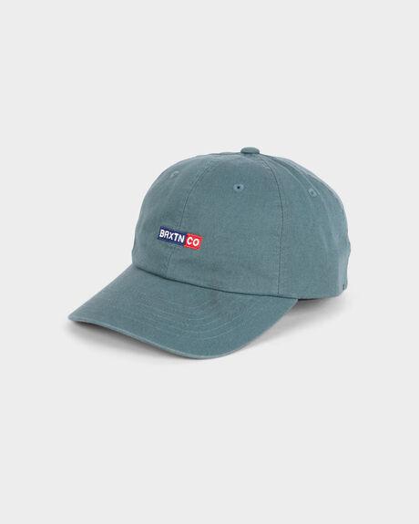 PEG CAP