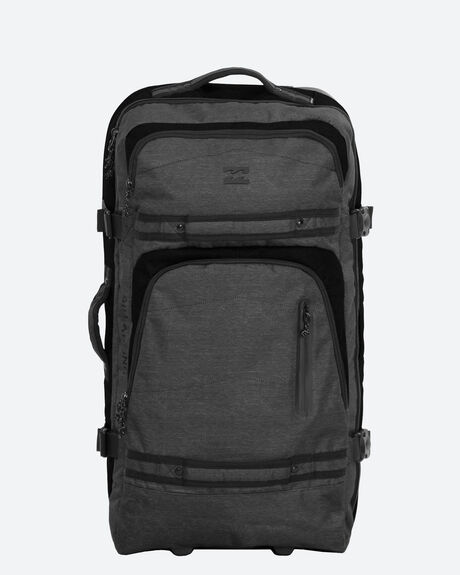 Booster 85l Travel Bag