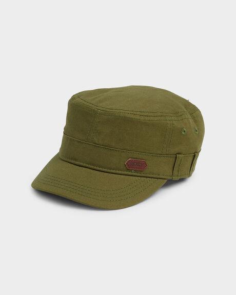 CASTRO CAP. ROXY 1f9a38129ad1
