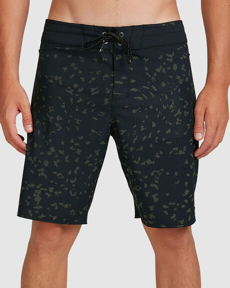 ALL DAY AIRLITE BOARDSHORTS