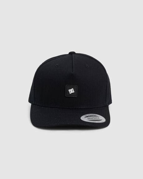 MENS SNAPDRIPP BASEBALL HAT