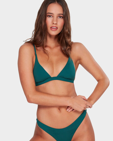 SOL SEARCHER ELONGATED TRI BIKINI TO