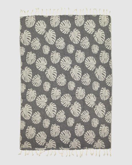 SEACLIFF TOWEL