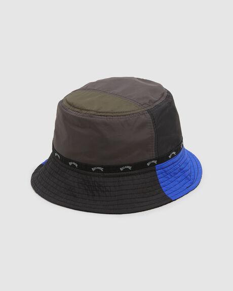 HYPER VUALT REVO BUCKET HAT