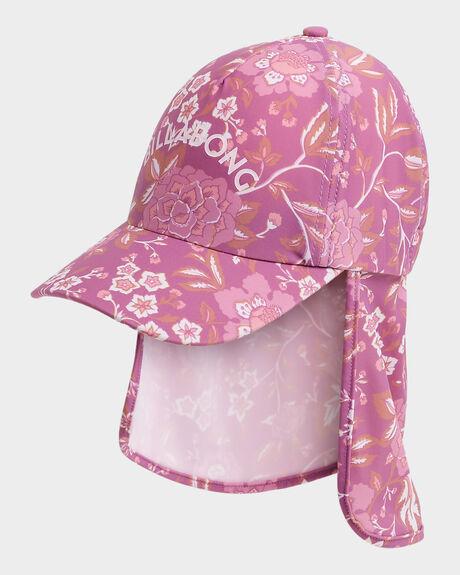 TAKE A TRIP HAT