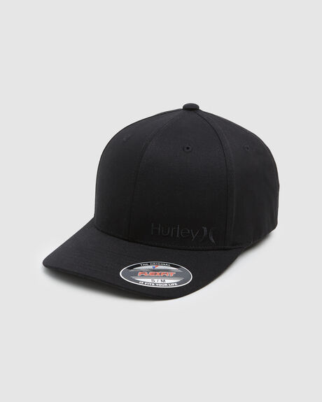 ONE AND ONLY CORP HAT