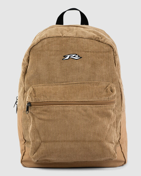 DECADE BACKPACK