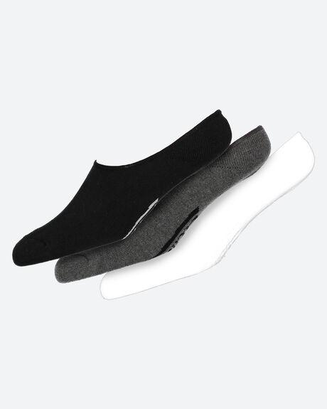 Nudie Socks 5pk