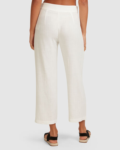 SOLICE PANT