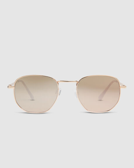 GOLDEN AGE SUNGLASSES
