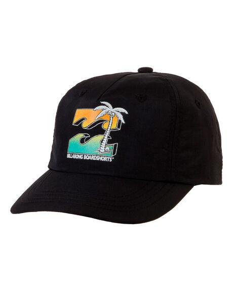 Killer Wave Cap