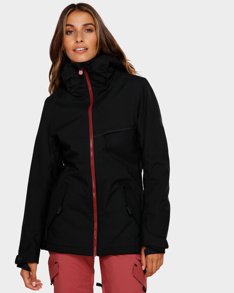 ECLIPSE 2L 15K JACKET