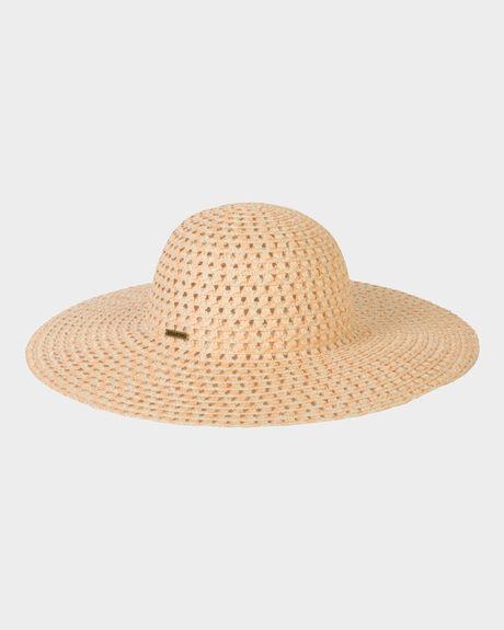 Iluka Hat