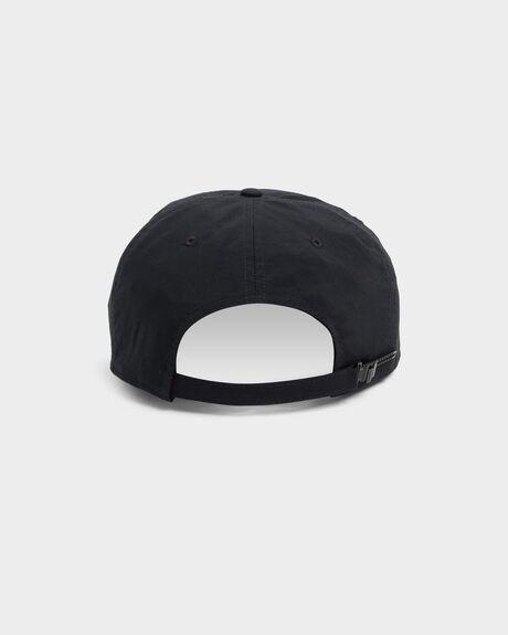 d3f903e3 Black/white NIKE PRO CAP | Surf, Dive 'N' Ski