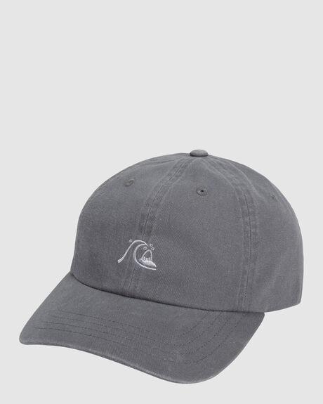 MENS BADDEST DAD EVER CAP
