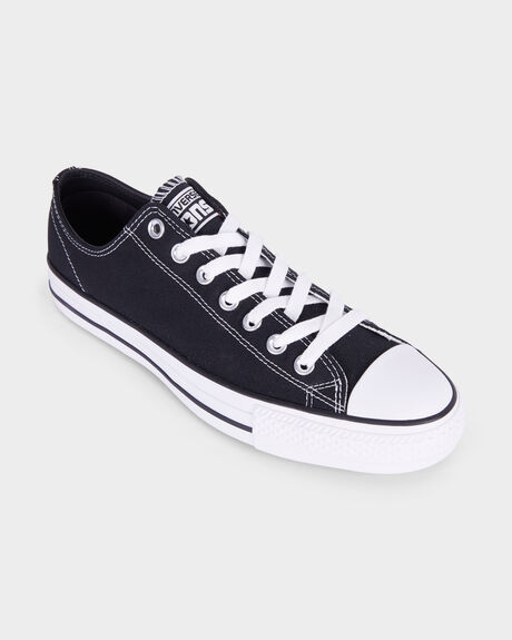 CONVERSE CTAS PRO LOW TOP SHOE