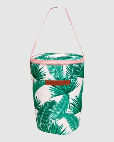 SUNNYLIFE COOLER BUCKET BAG