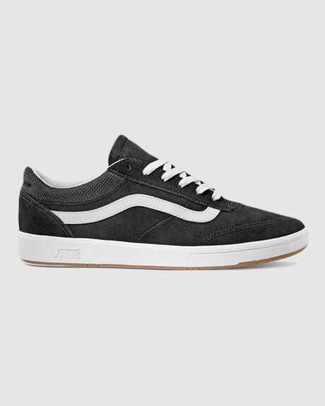 CRUZE (STAPLE) BLACK/TRUE WHIT