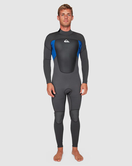 3/2 PROLOGUE MEN BZ  WET SUIT