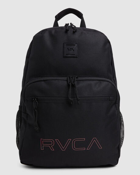 RVCA KEYLINE BACKPACK 6