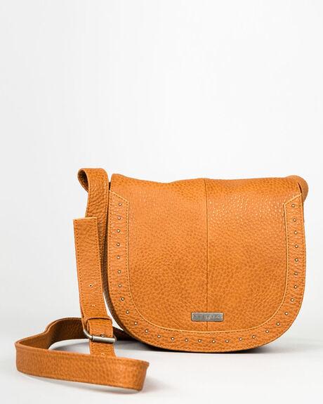 Rockefeller Sidebag