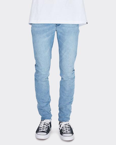 A Skinny Jean