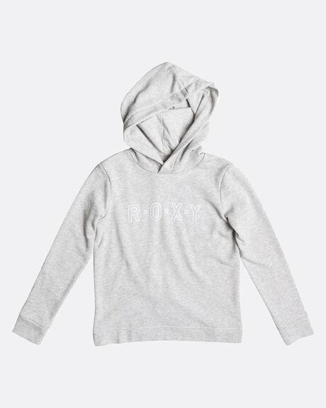 Dreamer Kid Hooded Pullover