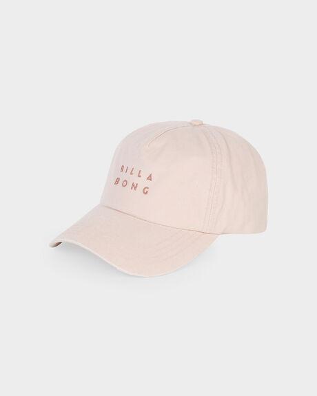 STATEMENT CAP