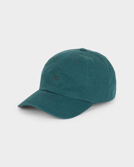 BOYS ALL DAY LAD CAP
