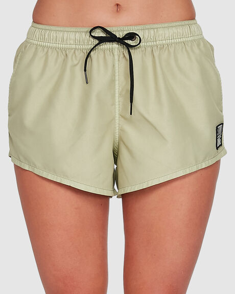 ALL TIME BOARDSHORT