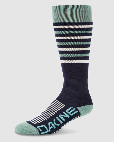 WOMENS SUMMIT SOCK