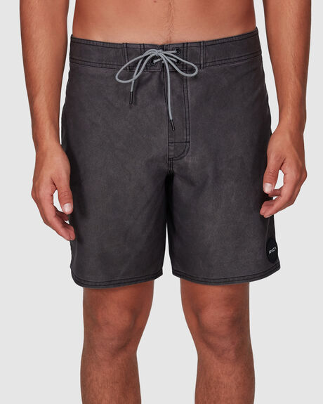 "VA TRUNK 17"" BOARDSHORT"