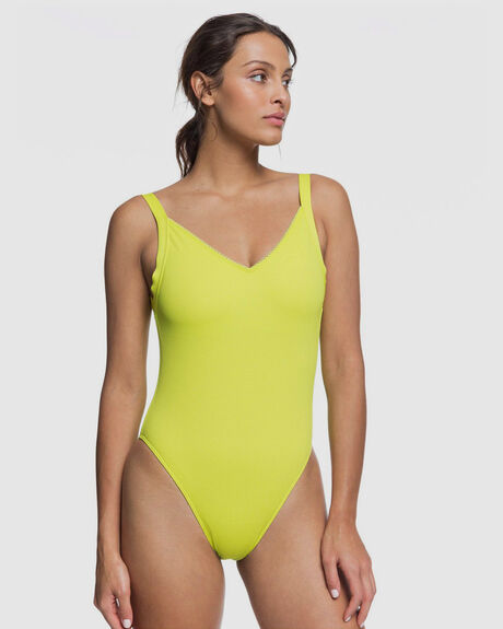 SISTERS FASHION ONE PIECE