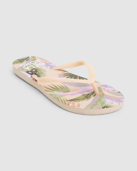 TROPICALE THONG