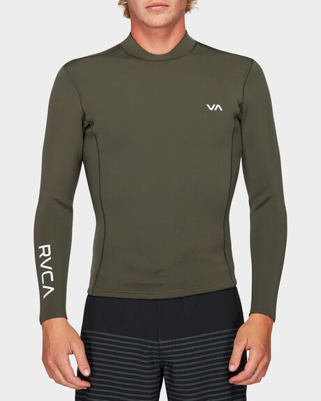 2b4f77b7 RVCA | SHOP RVCA SWIMWEAR, CLOTHING & MORE ONLINE | SDS