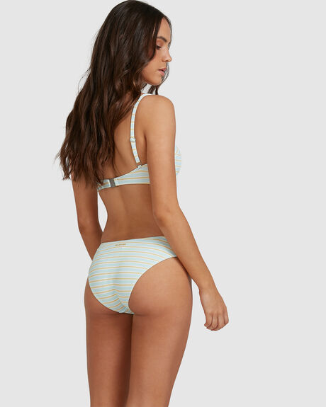 BROADWALK BONDI BIKINI BOTTOM