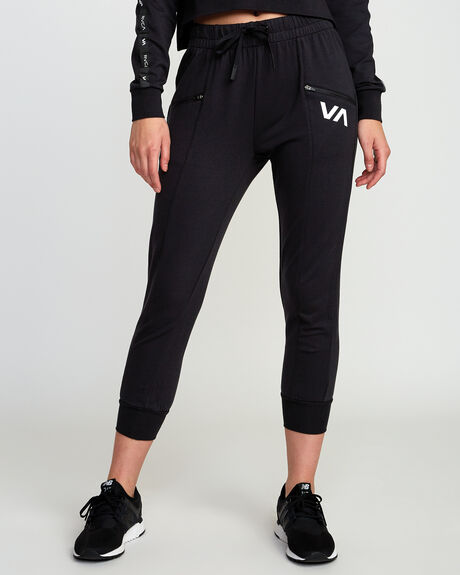 WOMENS CLASSIC FLEECE SWEATPANTS